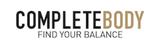 CBXT logo