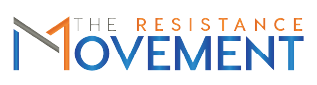 The Resistance Movement logo