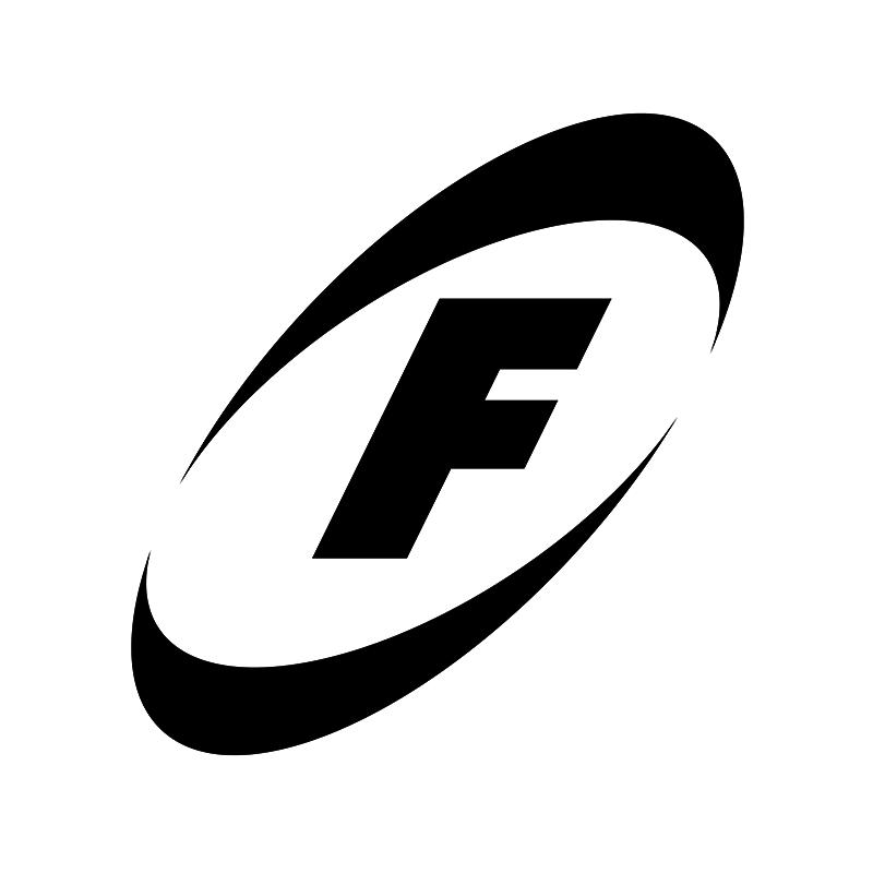 Fit N Fast logo