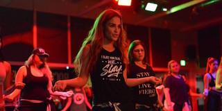 Best Dance Studios in Boston | ClassPass