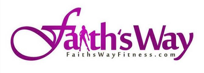Faith's Way Fitness logo