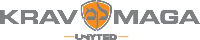 Krav Maga Unyted logo