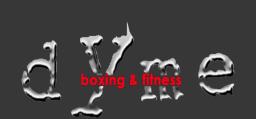 & FITNESS logo