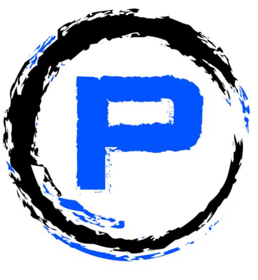 Philosophy Fitness logo