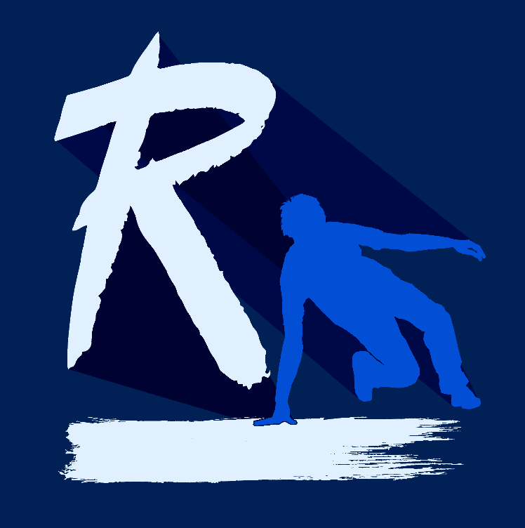 Revision Athletics logo
