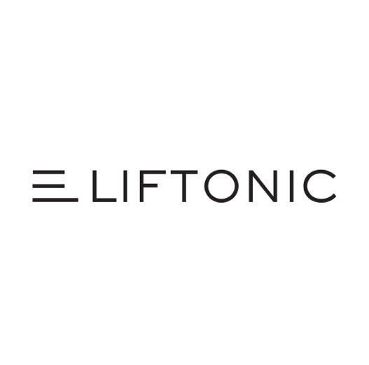 Liftonic logo