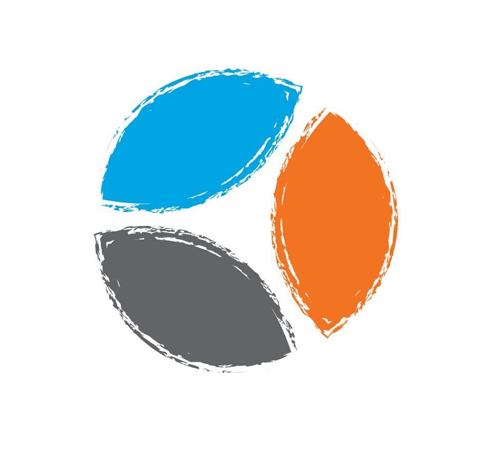 Power Living Adelaide logo