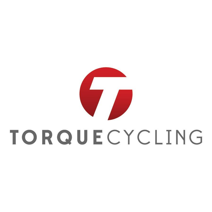 Torque Cycling from Bodies by Burgoon logo