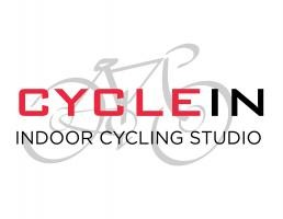 Cycle In logo