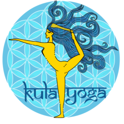 Kula Yoga SD logo