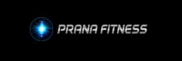 Prana Fitness logo