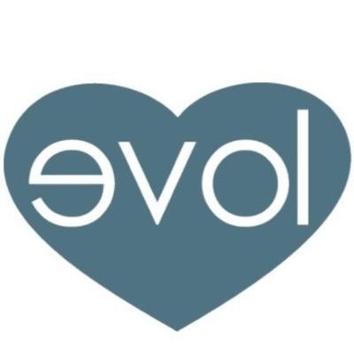 Evolution Yoga logo