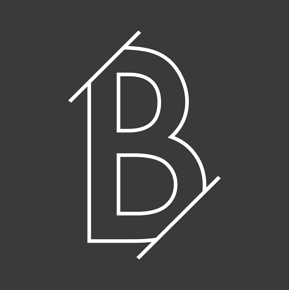 Brisbane Barre Studio logo
