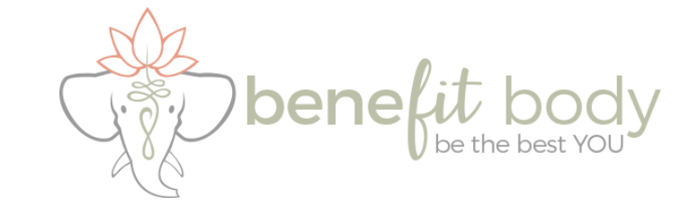 BeneFIT Body logo