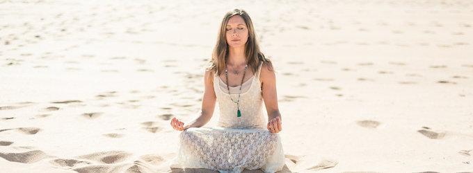 Surfside Yoga