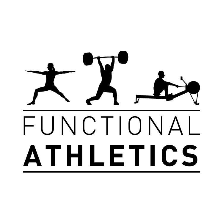 Functional Athletics logo
