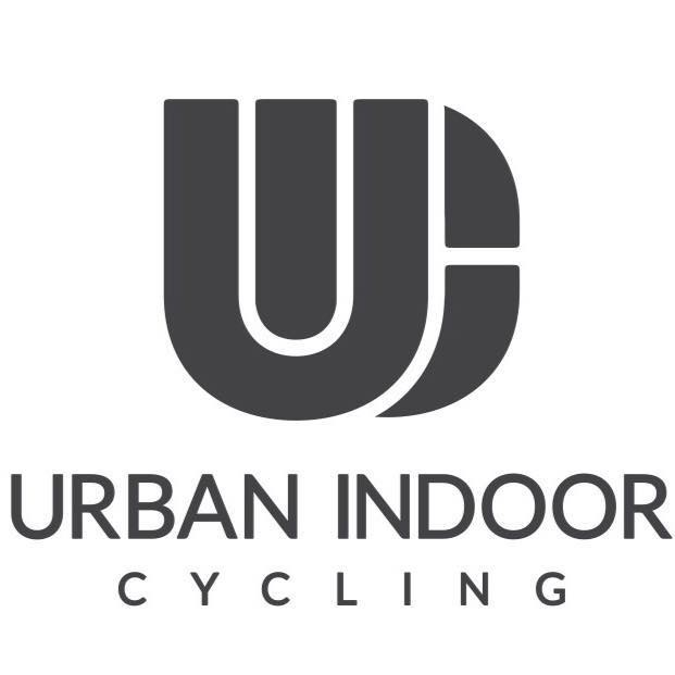 Urban Indoor Cycling logo
