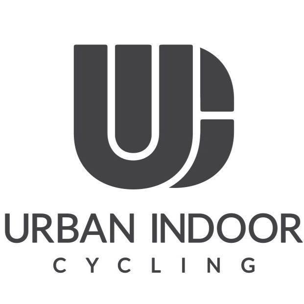 Urban Indoor Cycling logo