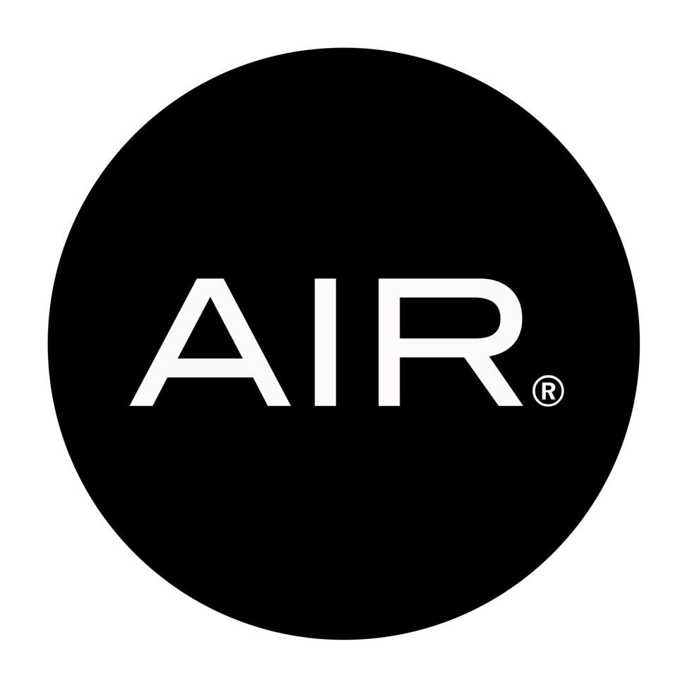 AIR Aerial Fitness logo