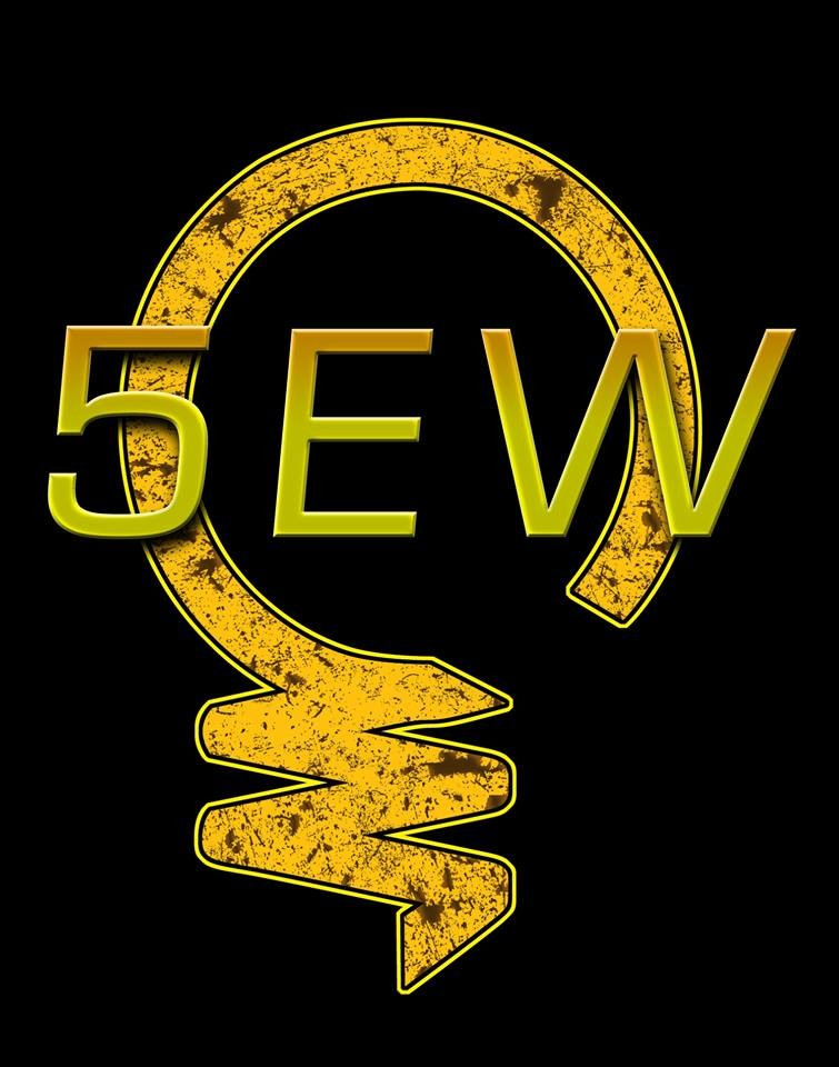 5th Element Wellness logo