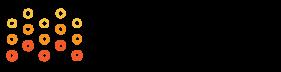 Perspire Sauna Studio logo