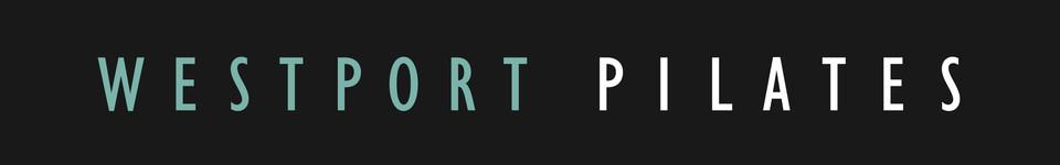 Westport Pilates logo