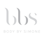 Body by Simone logo
