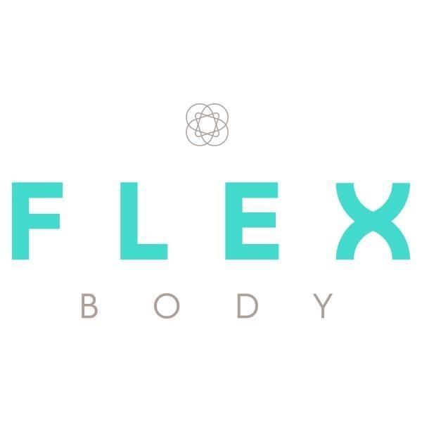 Flex Body logo