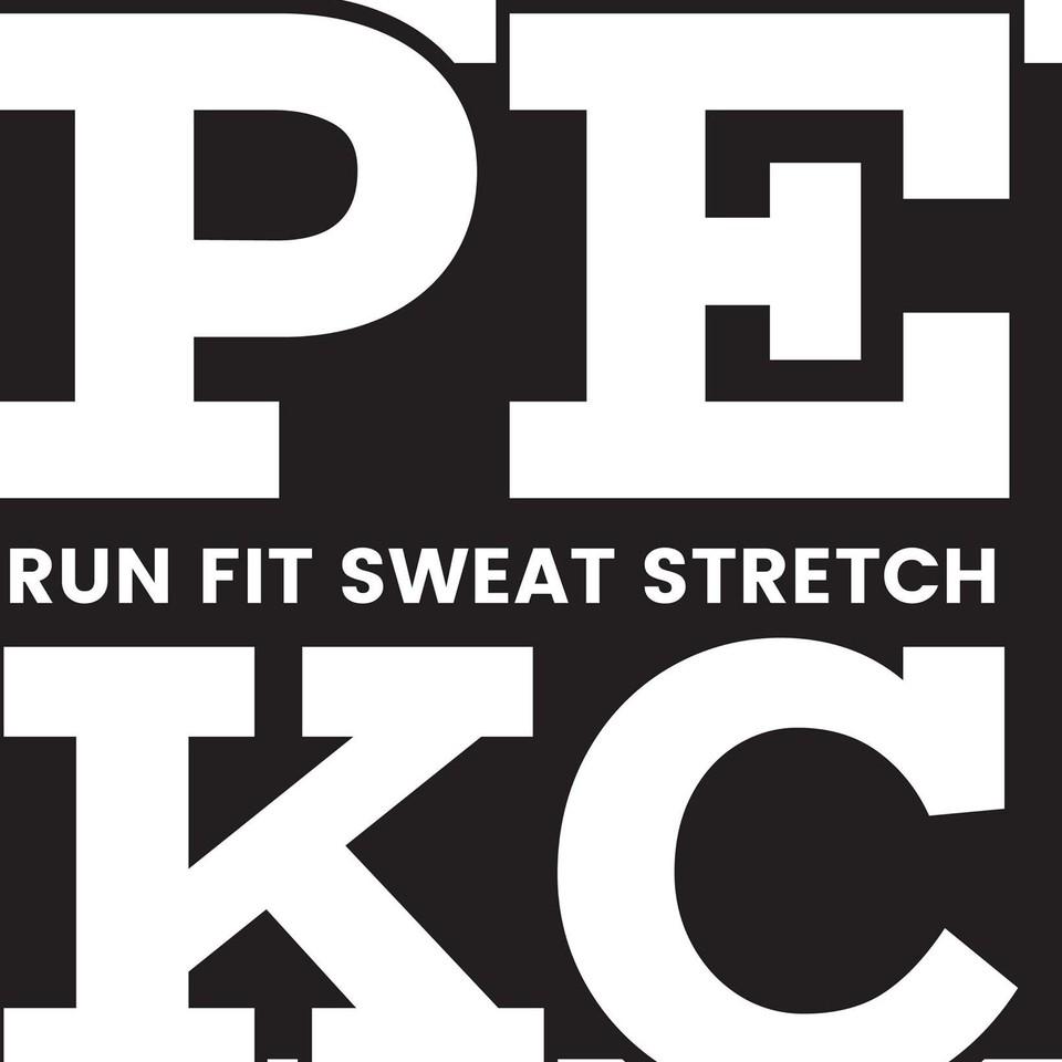 Phys Ed KC logo