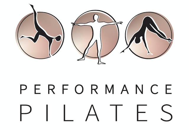 Performance Pilates & Physiotherapy logo