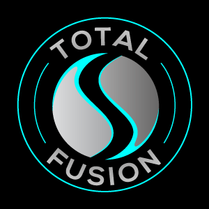 TotalFusion logo