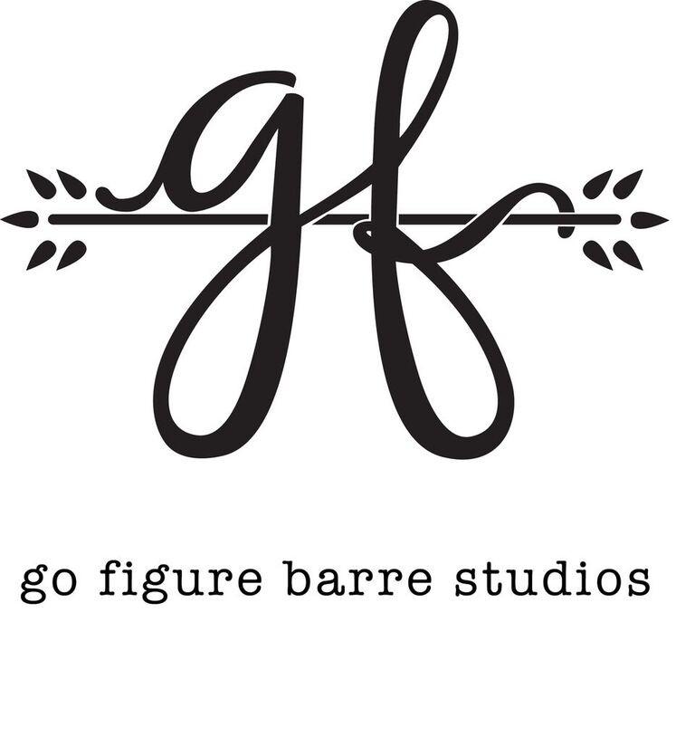 Go Figure logo