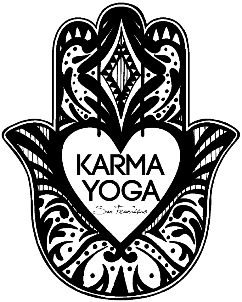 Karma Yoga Sf Read Reviews And Book Classes On Classpass