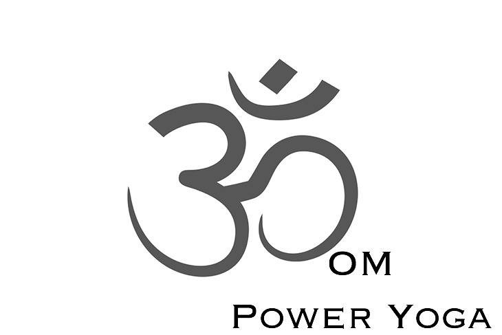 OM Power Yoga Read Reviews And Book Classes On ClassPass
