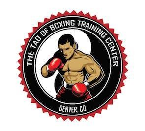 Tao of Boxing Training Center logo