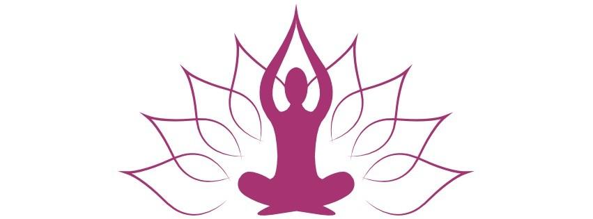 Bliss Yoga Wellness Studio