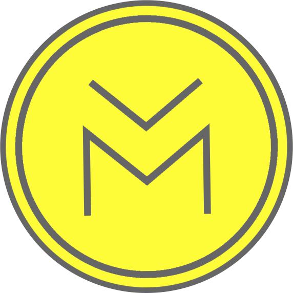Movement Hub Perth logo