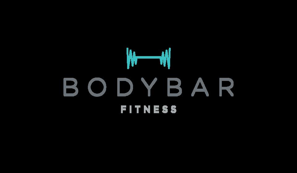 BODYBAR FITNESS logo