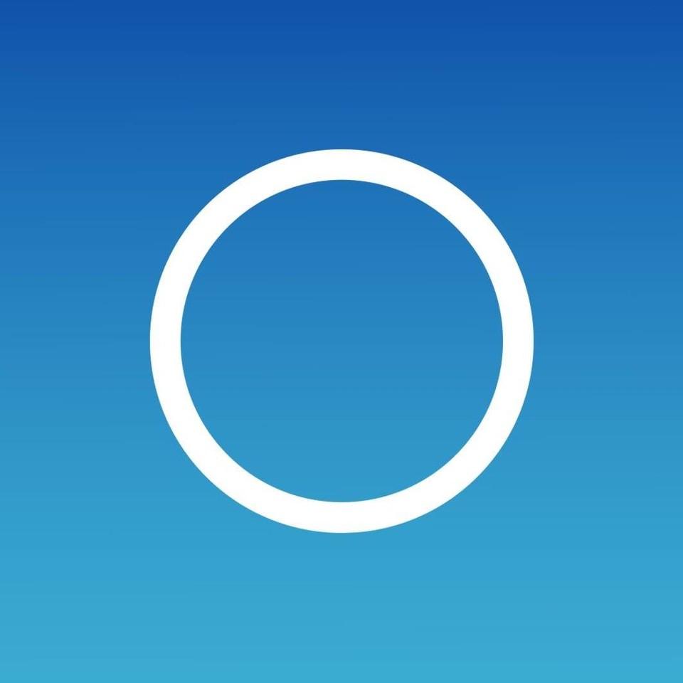Cycle élan logo