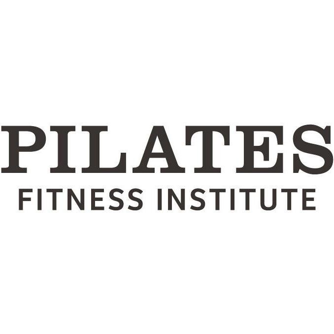 Pilates Fitness Institute logo