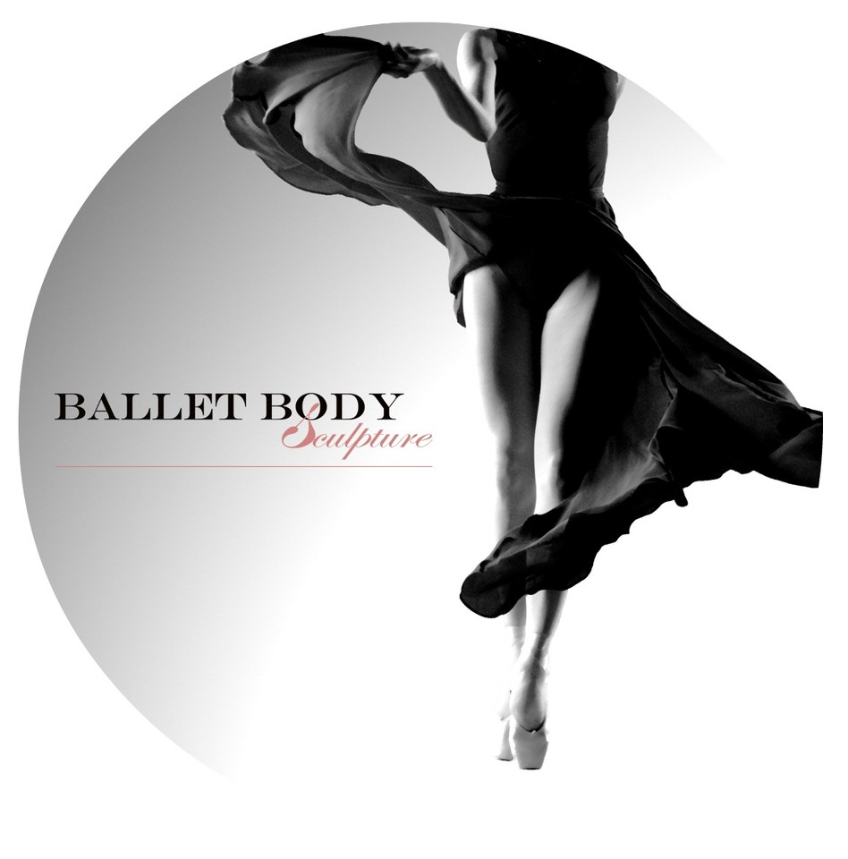 Ballet Body Sculpture logo