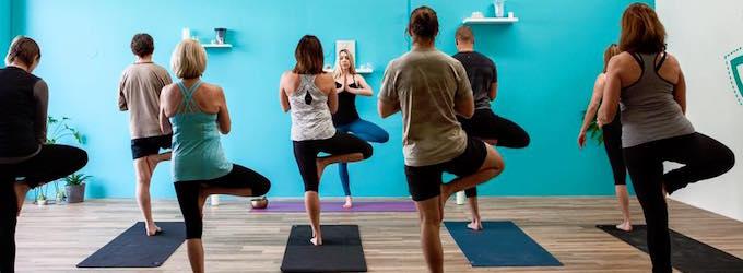 Yoga Sita