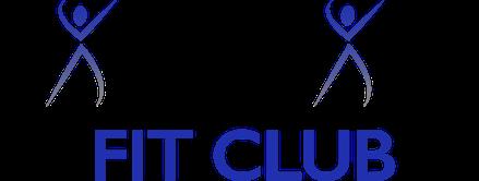 Lake Mary Fit Club logo