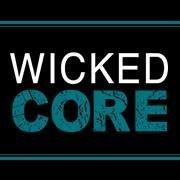 Wicked Core logo