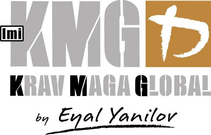 Krav Maga Northern Beaches logo
