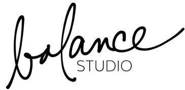 Balance Studio logo