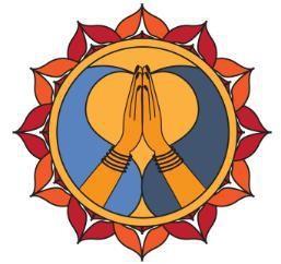 Seva Yoga logo