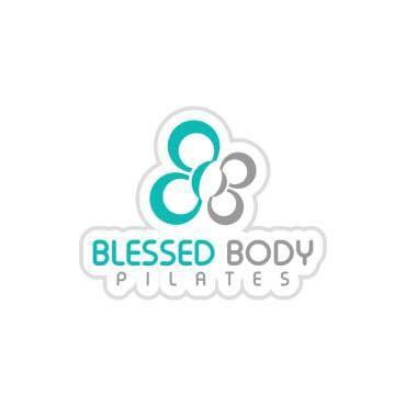 Blessed Body Pilates logo