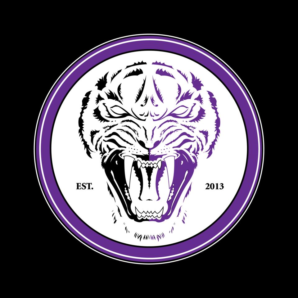 Martinez Martial Arts and Family Fitness logo