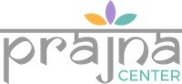Prajna Center logo